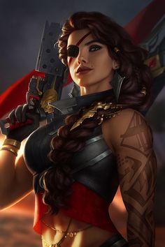 Champions League Of Legends, Lol League Of Legends, League Of Legends Characters, Fantasy Women, Fantasy Girl, Female Character Design, Character Art, Fantasy Characters, Female Characters