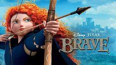 Brave – Neînfricatã desene online DUBLAT in limba Româna Netflix Movies, Watch Netflix, Movies To Watch, Movies Online, Movie Tv, Reina Elinor, Brave 2012, Lord, Free Advertising