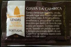 Costa da Caparica (11/20)