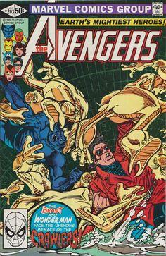 230 best comic books the avengers images cover pages avengers rh pinterest com