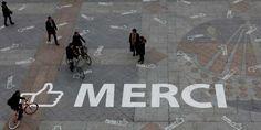 2M-de-Like-pour-Paris-2 Anolis clean tag