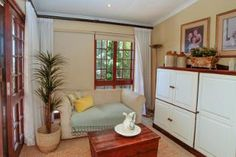 3 Bedroom House for sale in La Lucia - Durnford - Kwazulu Natal, 3 Bedroom House, Home, Ad Home, Homes, Haus, Houses