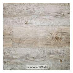 Fliesen In Holzoptik Die Optik Des Holzes Mit Der Langlebigkeit - Pvc antik optik