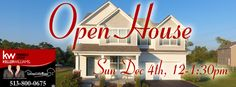 Open House in Wellington Subdivision Sunday Dec 4th 12-1:30pm - 1640 Down Court, Hamilton Township, Ohio 45152 - http://www.listingslittlemiami.com/open-house/open-house-in-wellington-subdivision-sunday-dec-4th-12-130pm-1640-down-court-hamilton-township-ohio-45152/