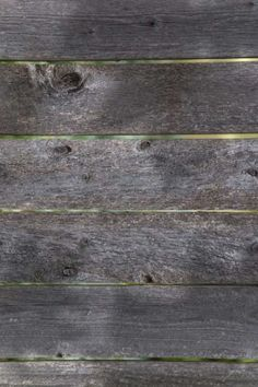 weathered gray wood Painted Picnic Tables, Weathered Wood, Distressed Wood, Distressed Painting, Grey Wood, How To Distress Wood, Shades Of Grey, Painting Techniques, Gray Color