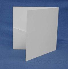 option 50 for £36 Pocket Cards, Wedding Invitation Design, White Silk, Invitation Cards, Diy Wedding, Envelope, Pocket Charts, Envelopes, Wedding Invitation Templates