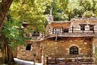 milia mountain eco-retreat Blatos Crete-