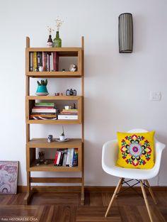 decoracao-historiasdecasa-apartamento-05