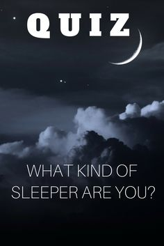 Plenty of good quality sleep is vital for maintaining your health. You might think that you're getting enough sleep, but are you getting good quality sleep? TAKE THE QUIZ! Quiz Maker, Trouble Sleeping, Home Remedies, How To Fall Asleep, Healing, How To Get, Activities, Home Health Remedies, Natural Home Remedies