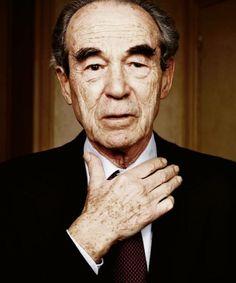 JE VOUS AIME. Forever #badinter.  http://www.ina.fr/economie-et-societe/justice-et-faits-divers/video/I00004544/discours-de-robert-badinter-sur-l-abolition-de-la-peine-de-mort-1-2.fr.html