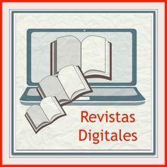 Crea y publica Revistas Digitales con Issuu en tu Marketing de Contenidos Photoshop, Cookie Cutters, Marketing, Create, School