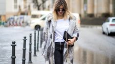 40 Fashion Mistakes Wreaking Havoc on Your PersonalStyle   StyleCaster