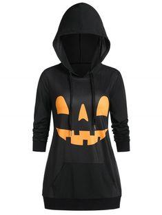 228 meilleures images du tableau robe Halloween | Robe