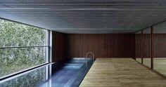 AA+House+indoor+pool+by+OAB+05.jpg (640×337)