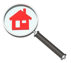 Real Estate Contract 101 Term of the Week: Inspection Contingency.  Part 3 about contract contingencies.