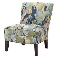 Hadley Accent Chair & Reviews | Joss & Main