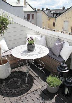 terrazas balcones decorados sietepinceles.com