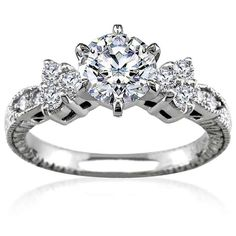 World S Best Engagement Rings Top Ten Most Expensive 2017