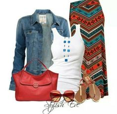 Winters/fall Outfits Trends For Ladies. Mode Outfits, Casual Outfits, Fashion Outfits, Womens Fashion, Fashion Trends, Luxury Fashion, Vetements Shoes, Tribal Skirts, Tribal Maxi