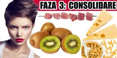 dieta-dukan-faza-3-faza-de-consolidare Prosciutto, Kiwi, Apple, Food, Dukan Diet, Apple Fruit, Meals, Apples