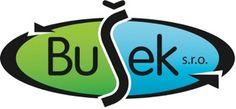 Bušek Logos, School, Logo