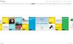 Timeline Timeline Design, Web Design, Graphic Design, Information Design, Visual Communication, Infographics, Website, Inspiration, Biblical Inspiration