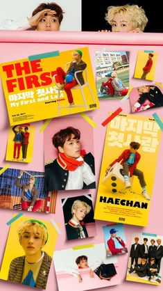 nct dream my first and last Mark e Haechan Polaroid, Kpop Posters, Mark Nct, Jisung Nct, I Wallpaper, Kpop Iphone Wallpaper, Graphic Design Posters, K Idols, Nct 127