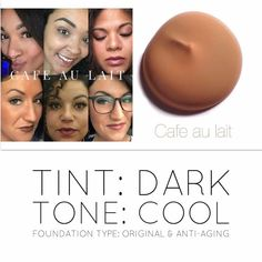 Want a free personalized foundation color match? Simply fill out the link by clicking on the pin to learn which SeneGence Anti Aging Foundation shade is perfect for you! Senegence Foundation, Makesense Foundation, Foundation Colors, Senegence Makeup, Senegence Products, Tone It Up, Perfect Makeup, Beauty Bar, Anti Aging
