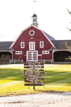 The Inn At Mountain View Farm - East Burke, VT