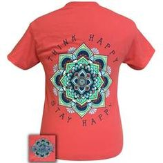 fd549b96a 21 best Simplycutetees.com images on Pinterest | Girly girl ...