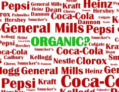 """Is the USDA's Certified Organic Label a """"Fraud?"""" Why one organic food pioneer refuses to use the USDA Organic label on his company's products."""