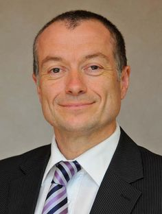 Institution of Engineering and Technology Elects New Fellow