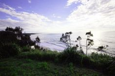 Stunning Ocean Views | Noraville, NSW | Accommodation