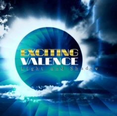Synthpop CD Album von Exciting Valence (Neu) omd depeche mode vnv kraftwerk