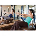 7 Things You Didn't Know About Pilates | Shape Magazine