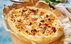 Tortas Low Carb, Portuguese Recipes, Portuguese Food, Piri Piri, Appetisers, Hawaiian Pizza, Camembert Cheese, Seafood, Cabbage