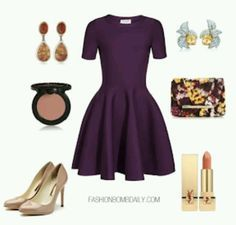 tea party clothing - Google Search