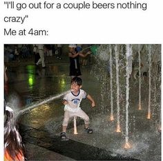These Memes Have A Hilariously Low Alcohol Tolerance Memes) - We share because we care. A resource for sharing the latest memes, jokes and real stuff about parenting, relationships, food, and recipes Drunk Memes, Crazy Funny Memes, Really Funny Memes, Stupid Funny Memes, Funny Relatable Memes, Funny Posts, Hilarious, Jokes, Funny Humor