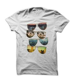 Sunglass World T Shirts, Hoodies, Sweatshirts