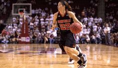 Jude Schimmel Receives Prestigious Elite 89 NCAA Award for 3.73 GPA