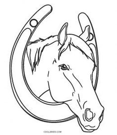 Horse Coloring Pages printable coloring sheets horses horse coloring pages for Horse Coloring Pages. Here is Horse Coloring Pages for you. Horse Coloring Pages horse coloring pages sheets and pictures. Horse Coloring Pages pony c. Horse Coloring Pages, Free Adult Coloring Pages, Free Printable Coloring Pages, Colouring Pages, Coloring Sheets, Coloring Books, Horse Face Drawing, Horse Drawings, Horse Template