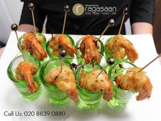 Ragamama Ragasaan At The Forefront Of Event Management Provides Tradition And Etiquette Wedding Catering London To