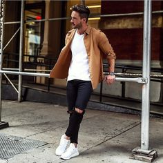 Check out @gentwithstreetstyle  Outfit by @magic_fox  #mensfashion_guide #mensguide Tag us in your pictures for a chance to get featured.  @instagram @selenagomez @taylorswift @arianagrande @beyonce @kimkardashian @justinbieber @cristiano @kyliejenner @kendalljenner @nickiminaj @therock @nike @natgeo @neymarjr @khloekardashian @katyperry @leomessi