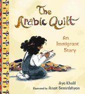 240 Ncte 2019 Ideas Kids Book Club Books About Kindness Diverse Books