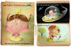 Lunch Box, Family Guy, Illustrations, Fictional Characters, Art, Youth, Queen, Art Background, Illustration