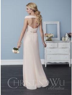Style 22758 - Christina Wu Celebration