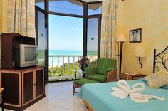 Dames Hotel Deals International - Hotel Allegro Varadero - Autopista Sur Km 11, Varadero, Cuba
