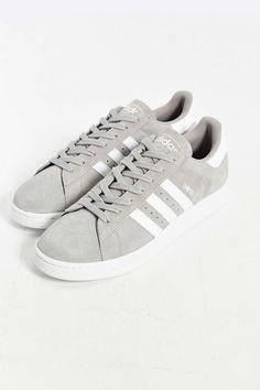 adidas Originals Campus 2 Sneaker
