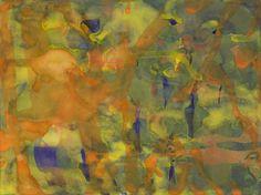 3.2.91 » Art » Gerhard Richter