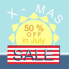 july 4th sale great mall